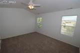 10563 Country Park Point - Photo 10