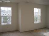 10563 Country Park Point - Photo 13