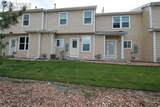10563 Country Park Point - Photo 14