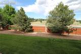 10563 Country Park Point - Photo 15