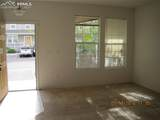 10563 Country Park Point - Photo 2