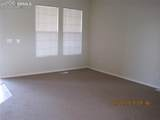 10563 Country Park Point - Photo 3