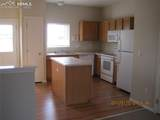 10563 Country Park Point - Photo 5