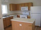 10563 Country Park Point - Photo 6