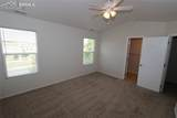 10563 Country Park Point - Photo 9