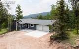 949 South Forty Road - Photo 1