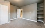 949 South Forty Road - Photo 21
