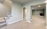 949 South Forty Road - Photo 26