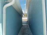 204 Second Street - Photo 2