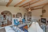5290 Turquoise Drive - Photo 11