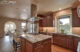 5290 Turquoise Drive - Photo 13