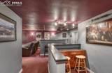 5290 Turquoise Drive - Photo 40