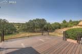 5290 Turquoise Drive - Photo 43