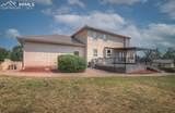 5290 Turquoise Drive - Photo 44