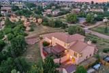 5290 Turquoise Drive - Photo 47