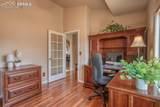 5290 Turquoise Drive - Photo 6