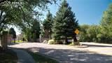 2818 Tenderfoot Hill Street - Photo 49