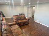 7384 Colonial Drive - Photo 29