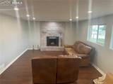 7384 Colonial Drive - Photo 30