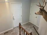 7384 Colonial Drive - Photo 6