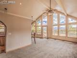 987 Sioux Road - Photo 11