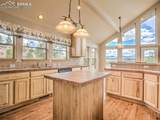 987 Sioux Road - Photo 14