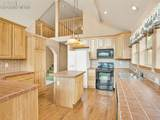 987 Sioux Road - Photo 15