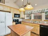 987 Sioux Road - Photo 16