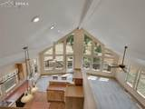 987 Sioux Road - Photo 20