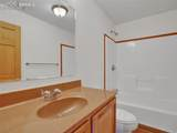 987 Sioux Road - Photo 21