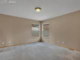 987 Sioux Road - Photo 22