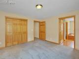 987 Sioux Road - Photo 23