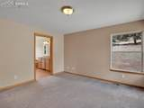 987 Sioux Road - Photo 24