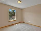 987 Sioux Road - Photo 25