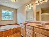 987 Sioux Road - Photo 26