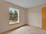 987 Sioux Road - Photo 29