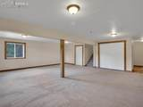987 Sioux Road - Photo 32