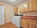 987 Sioux Road - Photo 33