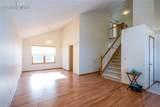 4875 Braddock Drive - Photo 3