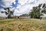 8110 Birdsall Road - Photo 32