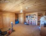 10570 County Road 53 Road - Photo 26
