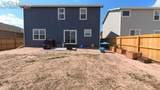 2841 Namib Drive - Photo 40