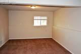 4480 Hennings Drive - Photo 9