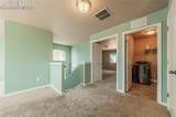 3614 Saguaro Circle - Photo 11