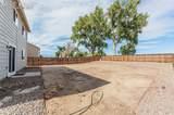 3614 Saguaro Circle - Photo 24