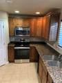 3896 Swainson Drive - Photo 17