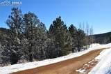 104 Brown Bear Lane - Photo 2