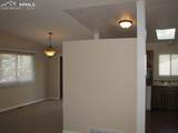 4715 Bunchberry Lane - Photo 11
