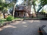 835 Kiowa Street - Photo 3