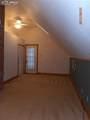 835 Kiowa Street - Photo 9